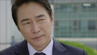 Video [Monster] 몬스터 ep.24 Jeong Bo-seok met with Jung Soon-won 20160614 download MP3, 3GP, MP4, WEBM, AVI, FLV Oktober 2017