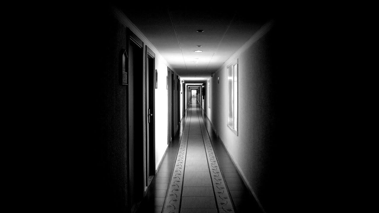 El pasillo de mi casa loquendo creepypasta youtube - Fotos de pasillos de casas ...