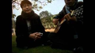 Lời Hứa- Khắc Việt- Guitar Cover by DũngStyle