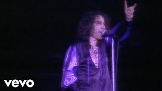 Black Sabbath - Heaven And Hell (Live)