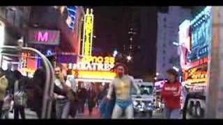 Ultrachrist! Trailer