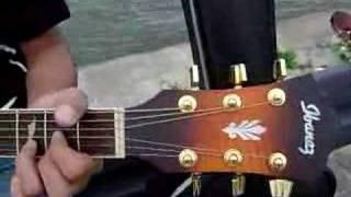 Ku Benci Kau Dengan Cintaku - Cilapop (Akustik Cover)