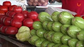 Готовим витамины на зиму. Что нужно знать о заморозке овощей и фруктов?