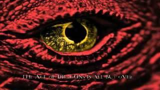 The Chronicles of Kale A Dragon's Awakening