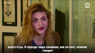 Кирилл Серебренников признался, что бухгалтерия его театра обналичивала деньги