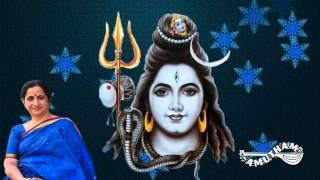 Eppadi padinaro  - Hariyum Haranum - Aruna Sairam