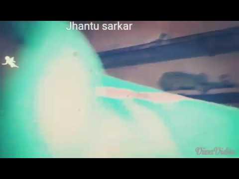 Jhantu
