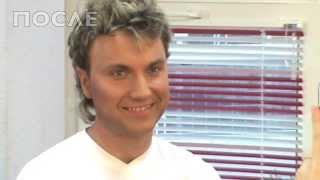 Обучение макияжу. Семинар Вадима Андреева в Киеве(, 2011-08-15T18:25:07.000Z)