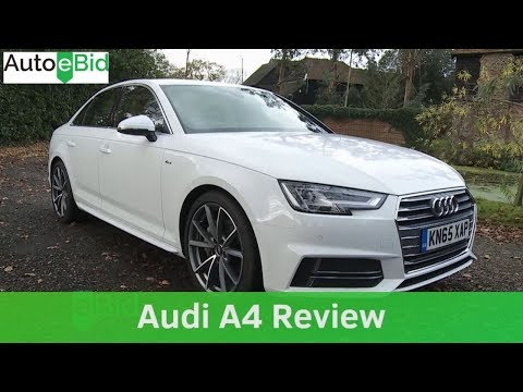 2015-used-audi-a4-review