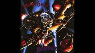 Motörhead - Stone Dead Forever [Fast Eddie Clarke on vocals]