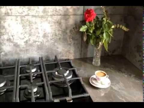 Как отмыть плиту на кухне.Отмыть  быстро решетку газовой плиты.Варочная поверхность.Флай леди