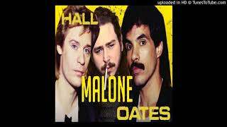 Download lagu Private Now (Post Malone vs. Hall and Oates)