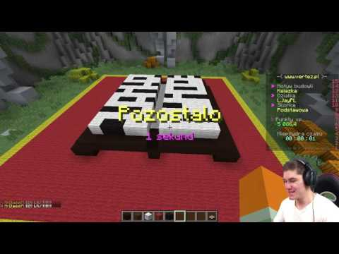 "Minecraft: Master Builders #16 - ""Nowe moby?!"""