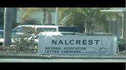 NALCREST RETIREMENT COMMUNITY