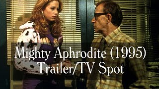 Mighty Aphrodite 1995