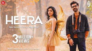 Heera (Jigar Saraiya) Mp3 Song Download