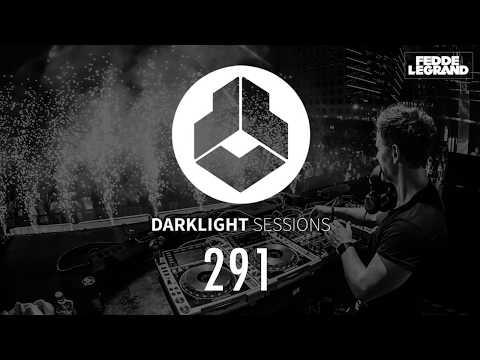 Fedde Le Grand - Darklight Sessions 291