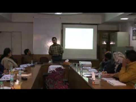 Graph Mining and Analysis Lecture_10