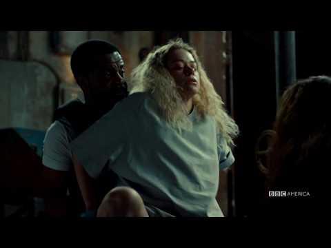 Download Youtube: Orphan Black Season 5   Birth (Ep 10 Spoilers)   BBC America