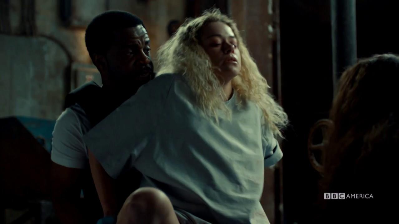 Download Orphan Black Season 5 | Birth (Ep 10 Spoilers) | BBC America