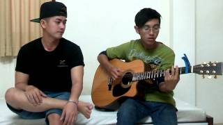 Cho ai dem giang sinh-Hang bigboong cover by KayPi