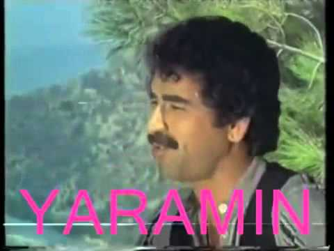 ibrahim tatlises hesreta DILEMIN video klip  kurmanci   YouTubevia torchbrowser com