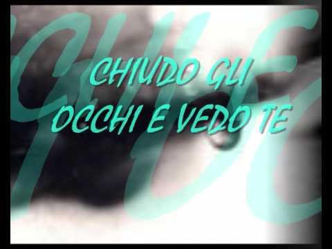 Download ADAGIO Lara Fabian