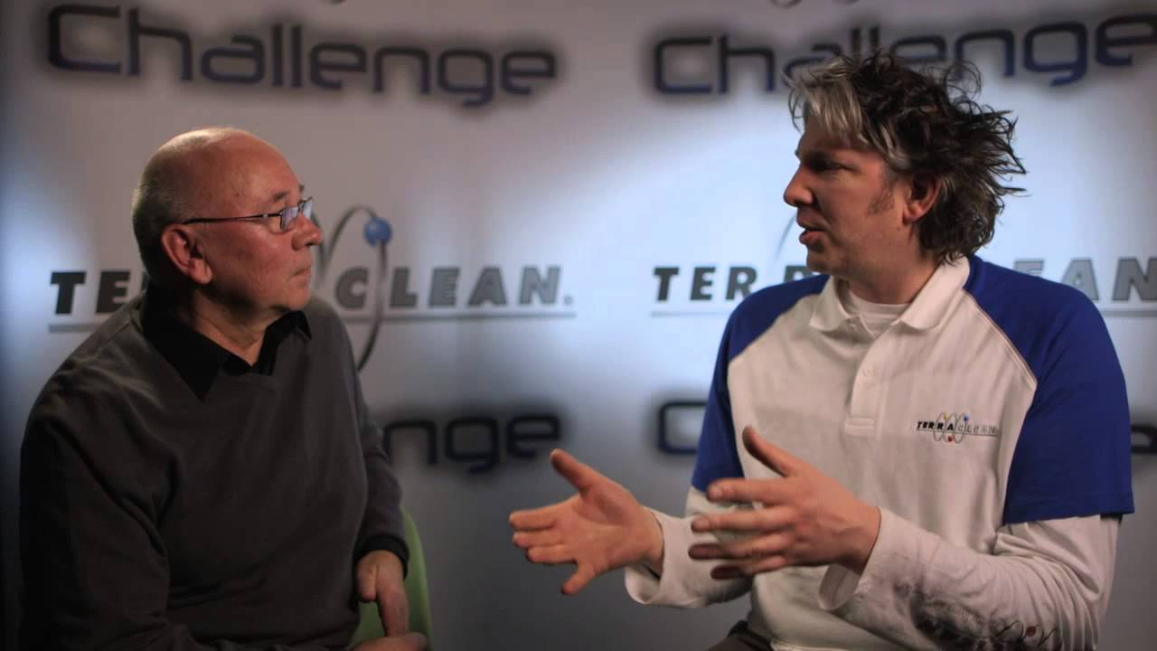 edd china chats with nigel youtube. Black Bedroom Furniture Sets. Home Design Ideas