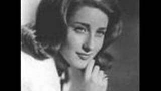 Download lagu Lesley Gore You Don t Own Me MP3