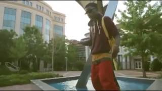 Repeat youtube video Speaker Knockerz - How Could You  (NEW OFFICIAL VIDEO) @chasebanz promo