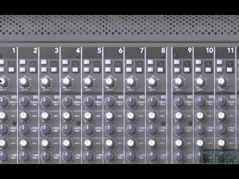 Philip Kotler: Marketing de YouTube · Alta definición · Duración:  57 minutos 30 segundos  · Más de 899.000 vistas · cargado el 26.11.2012 · cargado por Chicago Humanities Festival