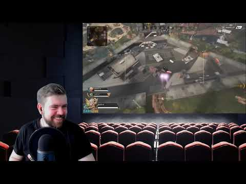 Реакция на GAMELOVE №1: ИГРОВЫЕ ПРИКОЛЫ №31 BEST GAME COUB