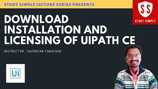 Uipath Community Fo Update Data – Icalliance