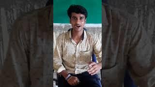 Khuda bhi jab by adarsh bro