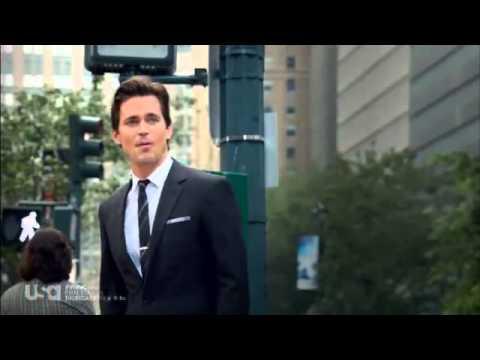 White Collar Season  6 Trailer