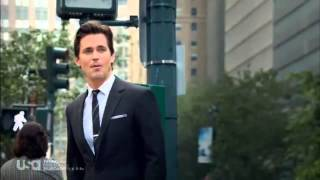 White Collar Season  6 Trailer