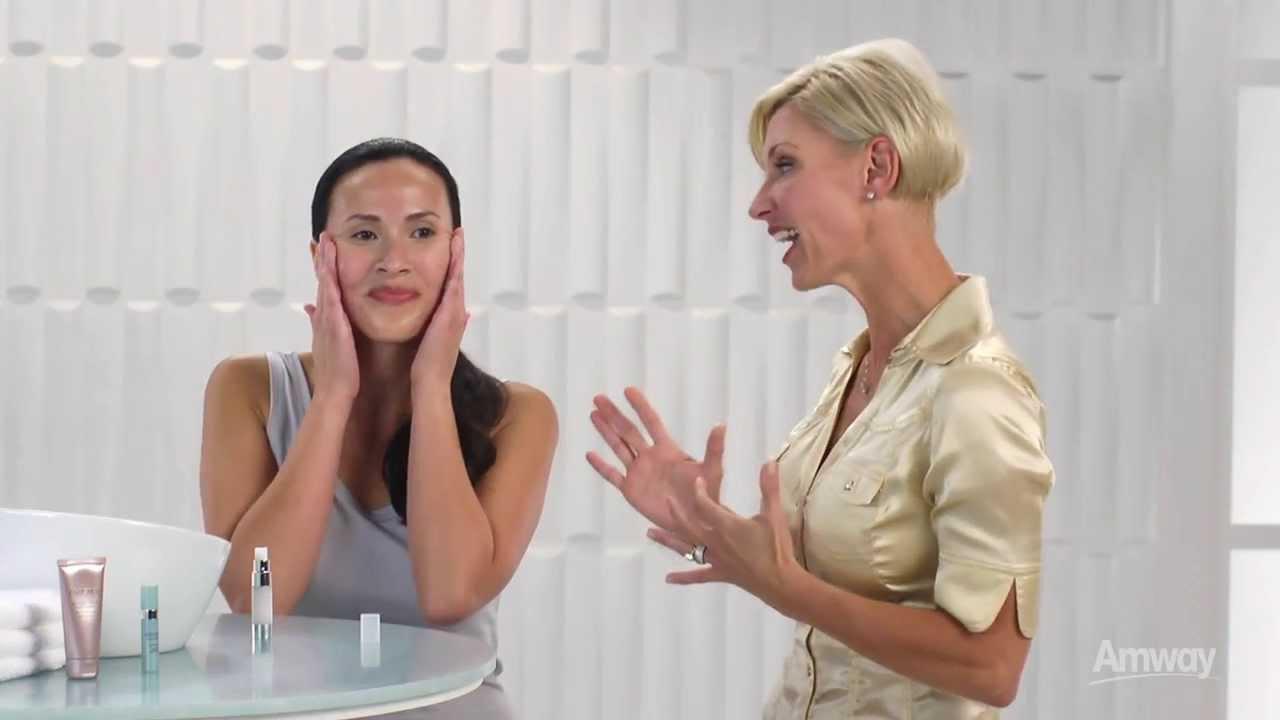 Facial Steps Video - Best Porno-4813
