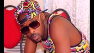 Maria Roza Eddy Kenzo Official HQ Audio Bash Promo Only 2015   YouTube
