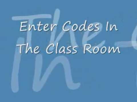<b>Lego Indiana Jones Cheat Codes</b> - YouTube