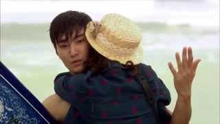 Video Fall In Love With You Again EP3 - Siwon Cut download MP3, 3GP, MP4, WEBM, AVI, FLV Juli 2018