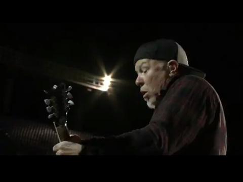 Metallica - Rehearsal Live - Baltimore May 9, 2017.