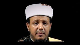 تنظيم القاعدة باليمن يتبنى هجمات باريس ويهدد بأخرى - أخبار الآن
