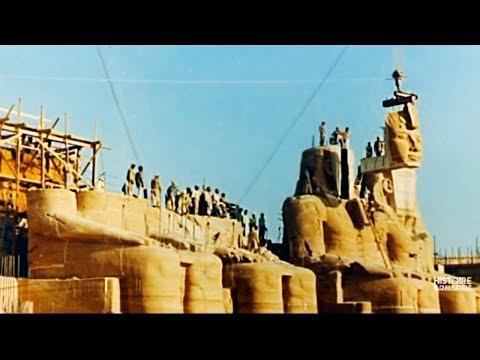 Ramses II :