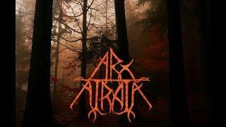 Arx Atrata - Sherwood