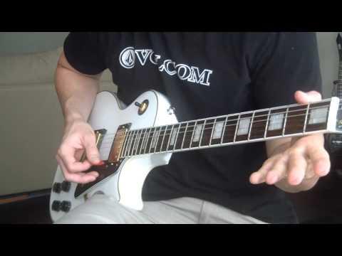 Dido - No Freedom Guitar Lesson ( Guitar Chords, Strumming Pattern, Etc.)