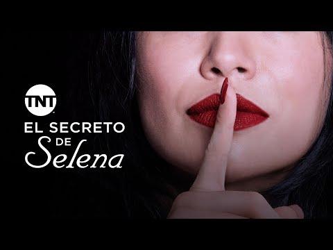 El Secreto de Selena| Trailer