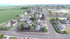 Harrisburg Oregon