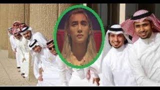 Giật mình khi 'Lạc trôi' của Sơn Tùng M-TP đã 'dạt' sang cả Ả Rập [tin tức trong ngày]