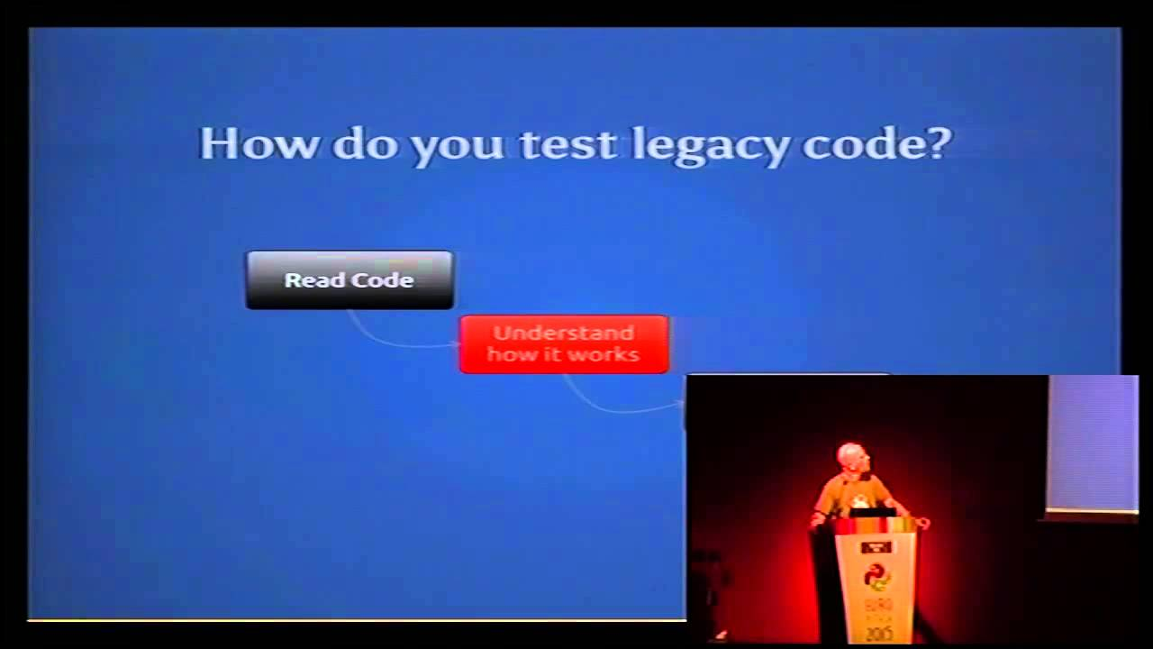 Image from TDD is not about tests!