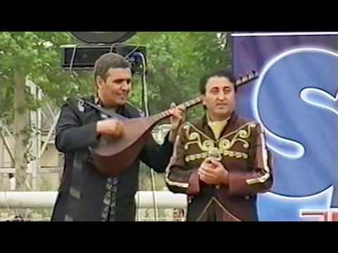 SMTV 10 il 1-ci hisse HD